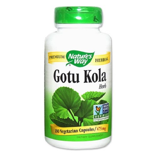 Gotu Kola Wird Seit Jahrhunderten In Indien Verwendet Für Langlebigkeit,Vitaliät Und Als Nahrungsergänzungsmittel Bei Demenz