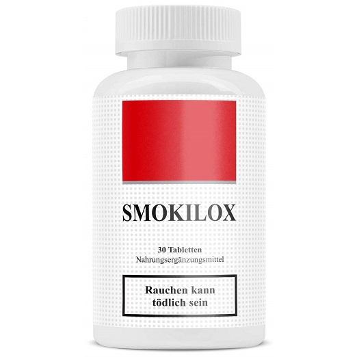 25 Tipps: Rauchfrei bleiben und bei Entzugserscheinungen ablenken