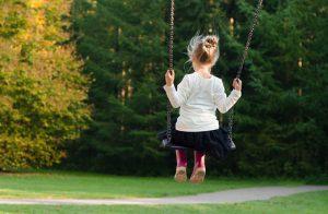 Verhinderung von Typ-2-Diabetes bei Kindern