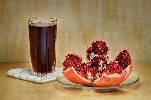 Beste dranken voor een lang en gezond leven