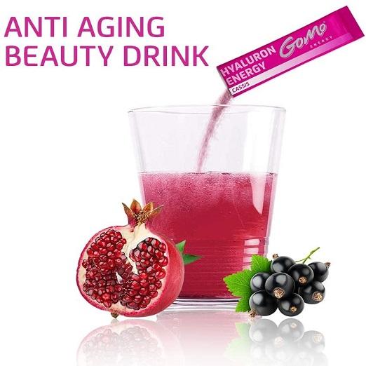 natuurlijke-schoonheids-drank