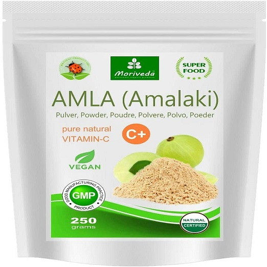 amalaki superfood