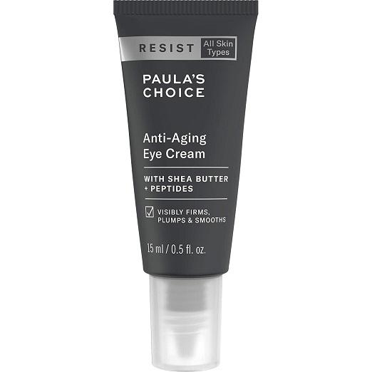 Paulas Anti Aging Ogencreme