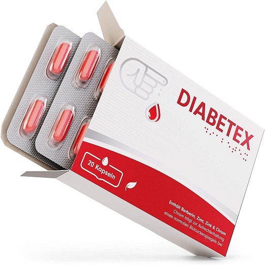 diabetex-fur-diabetes-blutzucker-kontrolle